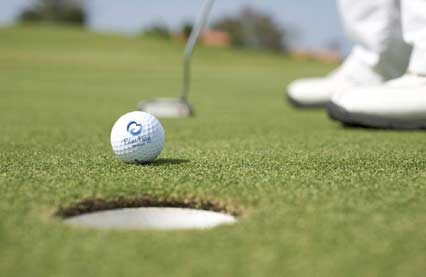 Golf package for your holiday on Curacao
